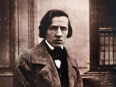 Chopin's music,肖邦的音乐风格,assignment代写,美国作业代写,作业代写