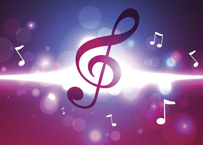 Music and culture,音乐与文化,essay代写,论文代写,代写