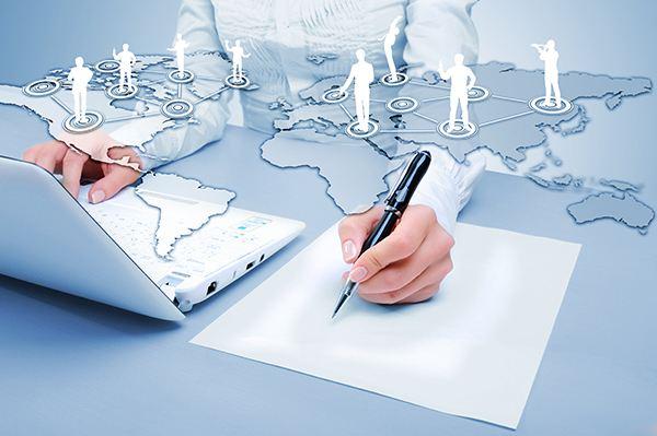 Executive,corporate culture,论文代写,paper代写,北美作业代写
