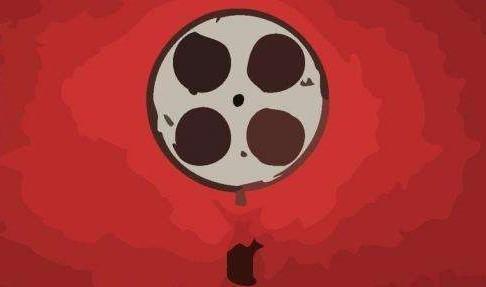spread of movies,网络时代的电影传播,assignment代写,美国作业代写,作业代写
