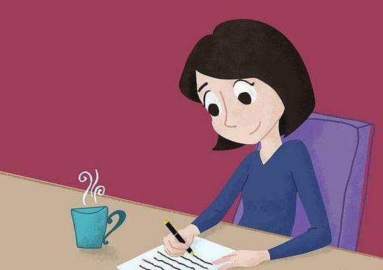 如何写Term paper,Term paper写作,essay代写,assignment代写,作业代写