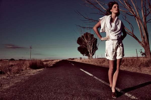 Fashion photography,时装摄影,assignment代写,paper代写,美国作业代写