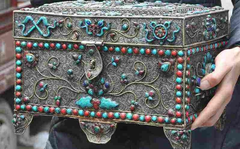 Cultural relic,文物艺术品,essay代写,paper代写,北美作业代写