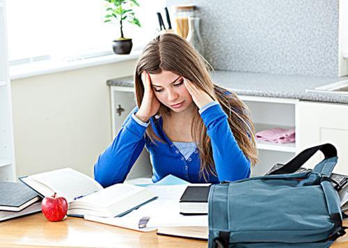 英文论文写作选题原则,英文论文写作选题,essay代写,assignment代写,美国作业代写