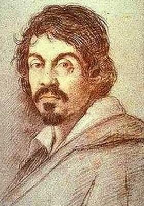 Caravaggio,卡拉瓦乔,essay代写,paper代写,北美作业代写