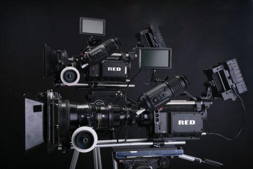 film and television advertising,影视广告,essay代写,paper代写,北美作业代写