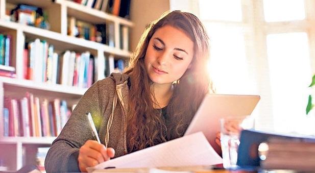 Study Proposal写作提纲,Study Proposal写作,essay代写,assignment代写,美国作业代写