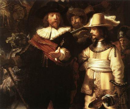 Rembrandt,伦勃朗,assignment代写,paper代写,美国作业代写