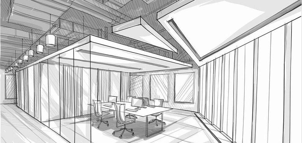 Architecture,interior,essay代写,paper代写,北美作业代写