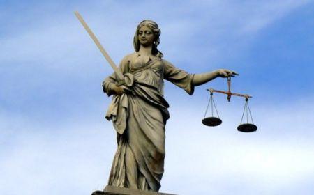 justice,西方正义,essay代写,paper代写,北美作业代写