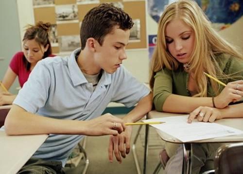 英文论文写作提示,英文论文写作,essay代写,assignment代写,美国作业代写