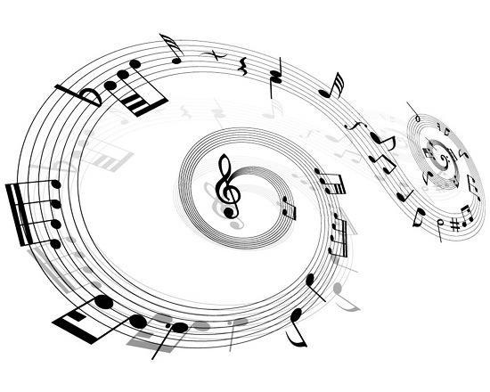 film music,电影音乐魅力,assignment代写,paper代写,北美作业代写