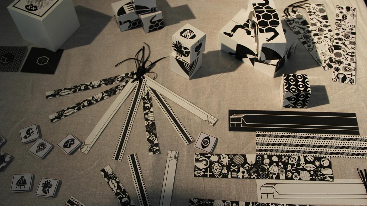 visual communication design,视觉传达设计,essay代写,paper代写,作业代写