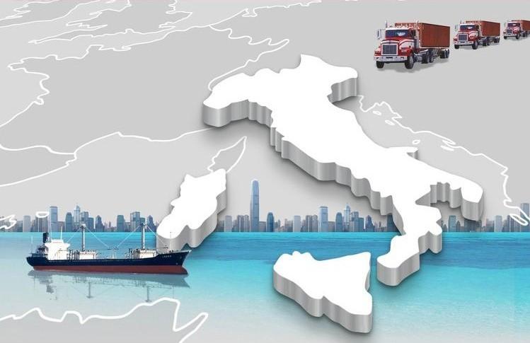 international trade,国际贸易分化,essay代写,paper代写,作业代写