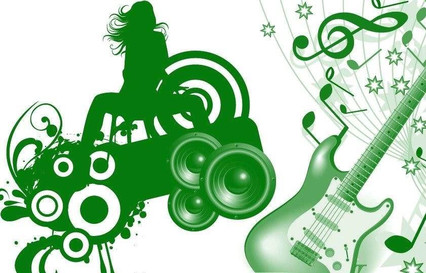 Popular music,流行音乐与文化,assignment代写,paper代写,美国作业代写