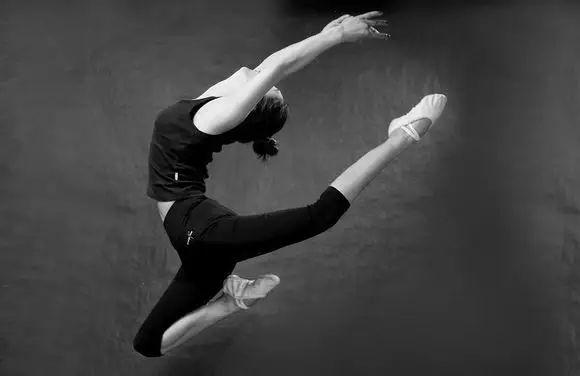 Dance art,舞蹈艺术,essay代写,paper代写,作业代写