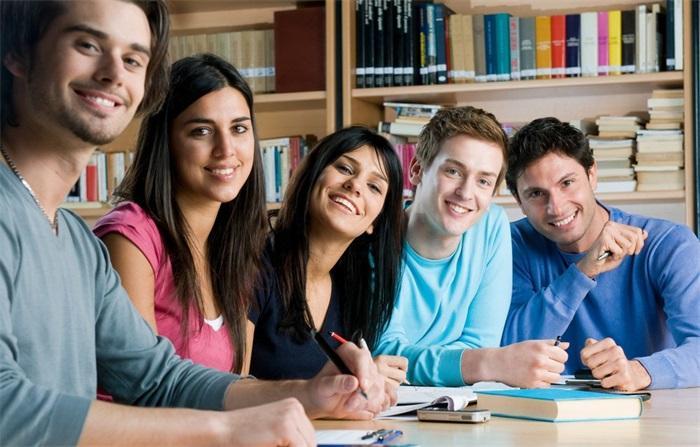 英文论文中引用对话,英文论文中引用,essay代写,assignment代写,美国作业代写