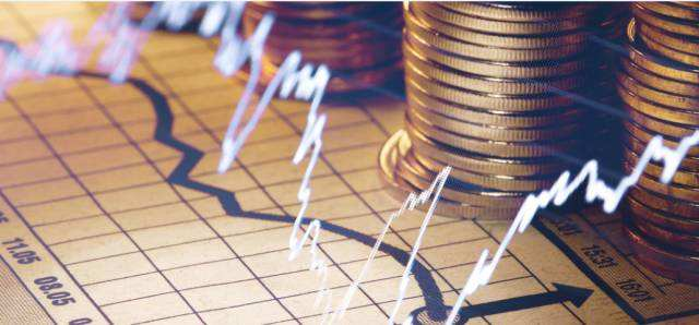 Financial and economic,财务经济,assignment代写,paper代写,北美作业代写