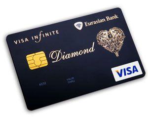 Bank card,银行卡,essay代写,paper代写,作业代写