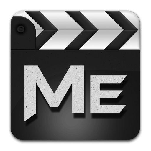 Film classification,电影类型划分,assignment代写,paper代写,美国作业代写