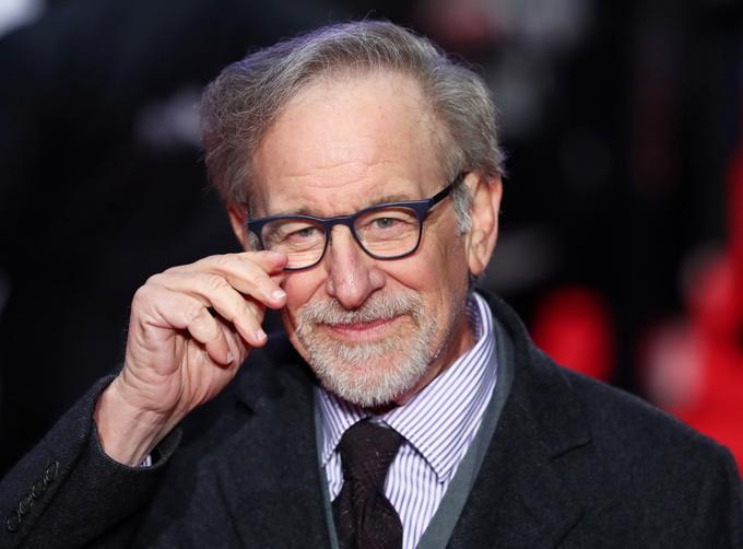 Spielberg's film,斯皮尔伯格的电影,essay代写,paper代写,作业代写