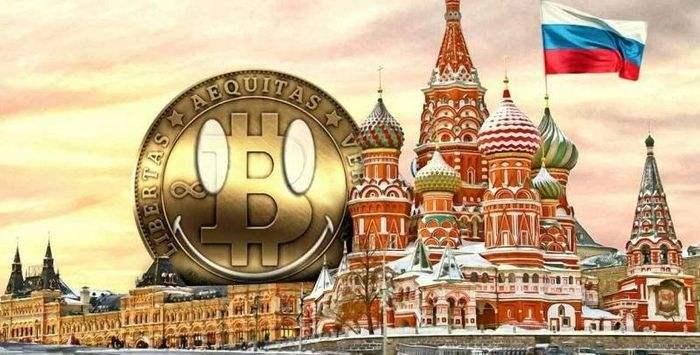 Russia,俄罗斯投资环境,assignment代写,paper代写,美国作业代写