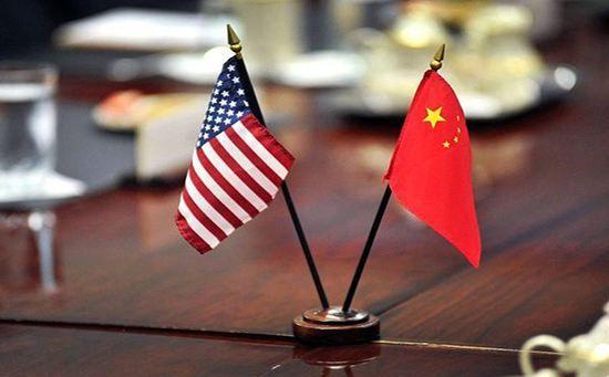 Sino-us economic,中美经济失衡,assignment代写,paper代写,美国作业代写