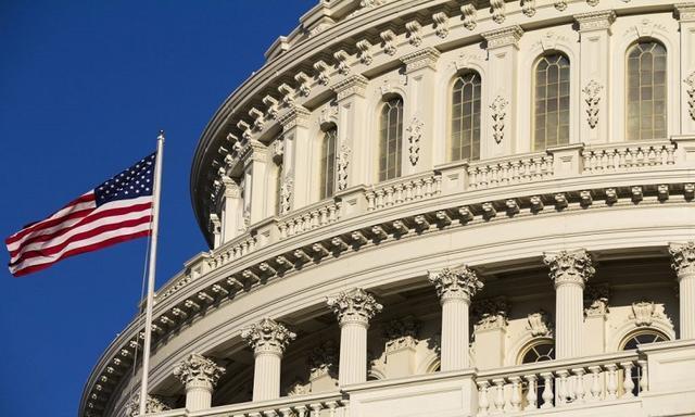 congressional committee,美国国会委员会,assignment代写,paper代写,美国作业代写