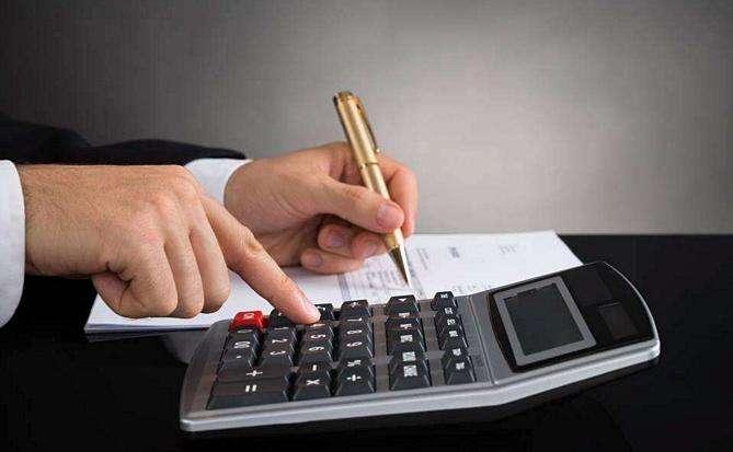 Financial management,IT企业财务管理,assignment代写,paper代写,美国作业代写