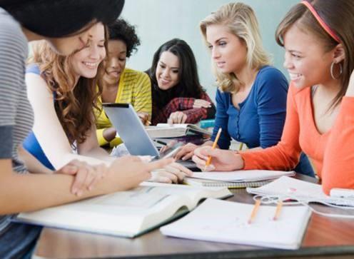 英文论文如何过渡,英文论文过渡词,essay代写,assignment代写,美国作业代写