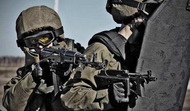 military system,欧洲近代军事制度,essay代写,paper代写,作业代写