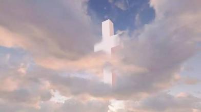 Christianity,基督教对西方政治的影响,essay代写,paper代写,作业代写