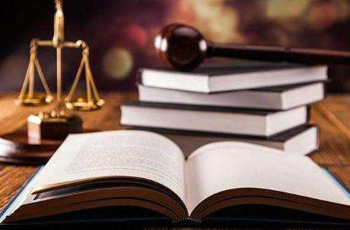 Legislative linguistics,立法语言学,essay代写,paper代写,作业代写