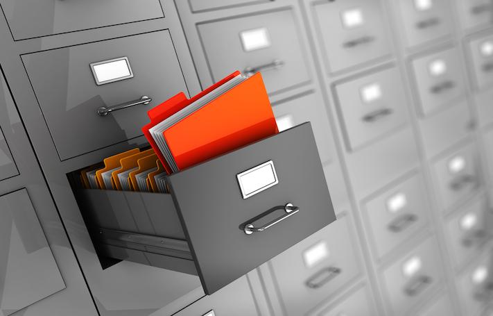 File digitization,档案数字化,essay代写,paper代写,作业代写