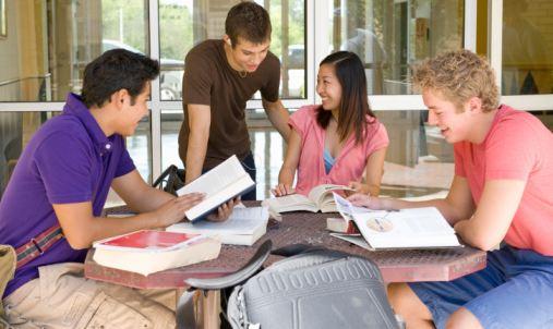 留学生论文写作技巧,留学生论文写作,essay代写,assignment代写,美国作业代写