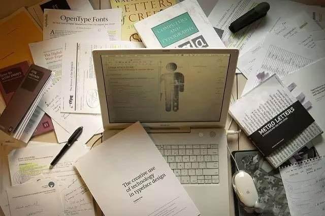 Paper写作要注重质量,Paper写作,essay代写,assignment代写,美国作业代写