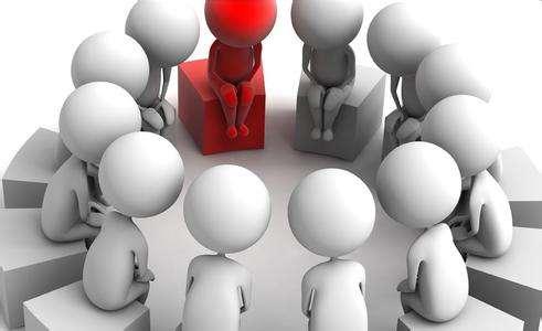 Enterprise salary management,企业薪酬管理,essay代写,paper代写,作业代写