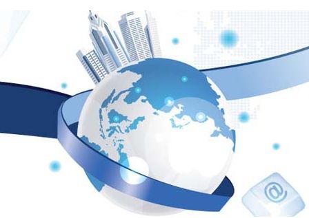 intellectual property,知识产权摩擦,essay代写,paper代写,北美作业代写