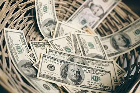bank loans,银行贷款差异,assignment代写,paper代写,美国作业代写