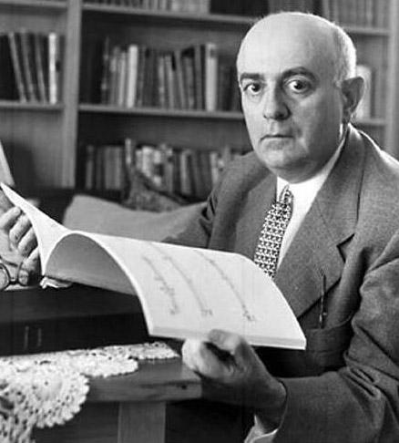 Adorno,阿多诺大众文化批判思想,essay代写,paper代写,作业代写