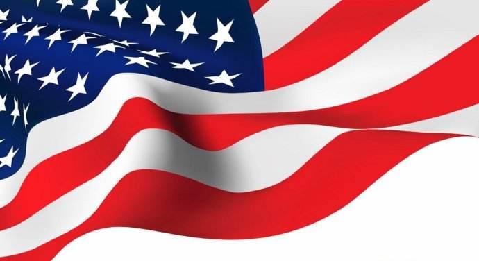 American political,美国政治研究,essay代写,paper代写,作业代写