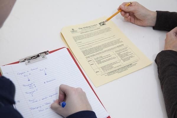 essay写作窍门,essay写作,assignment代写,代写,美国作业代写