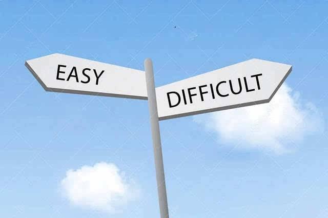 grammaticalization,语法化,essay代写,作业代写,代写