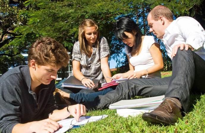 Intercultural communication,跨文化交际,essay代写,paper代写,作业代写