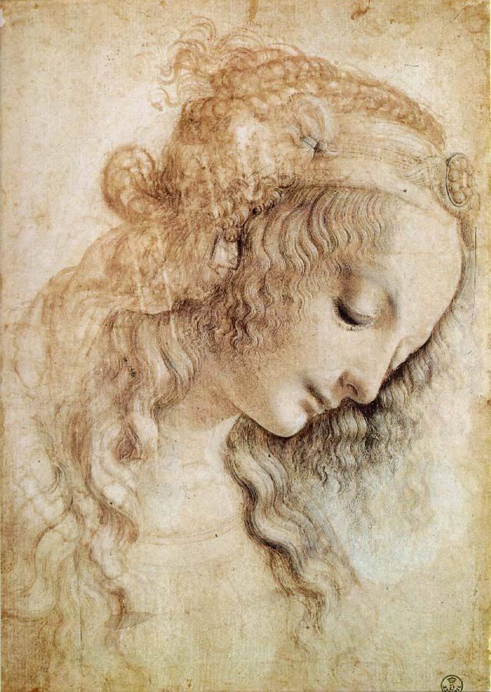 Italian painting,意大利绘画艺术,assignment代写,paper代写,美国作业代写