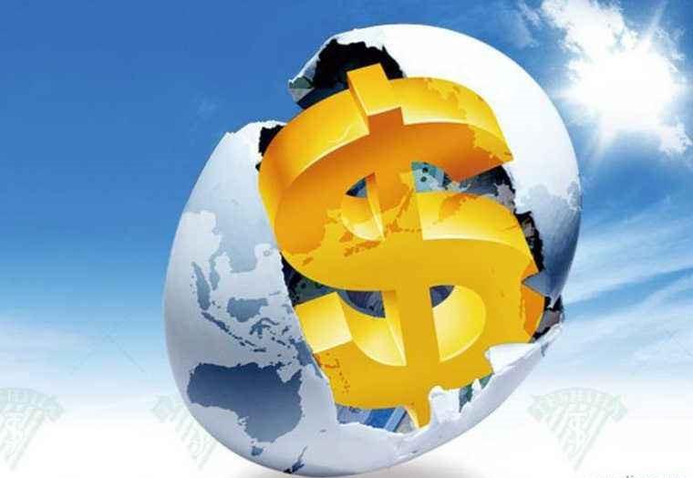 Project responsibility cost management,项目责任成本管理,assignment代写,paper代写,美国作业代写