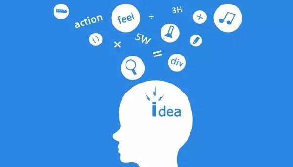 Knowledge dissemination,互联网时代知识传播,essay代写,作业代写,代写
