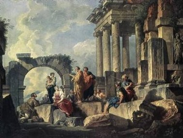 ancient Greek philosophy,古希腊哲学,essay代写,paper代写,作业代写