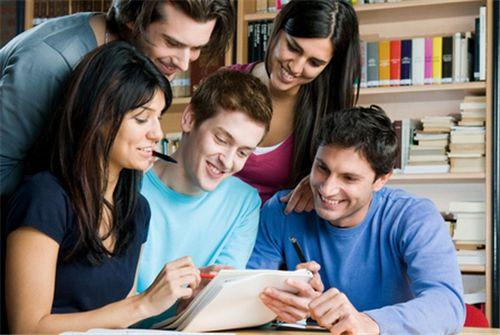 Persuasive Essay写作要素,Persuasive Essay写作,assignment代写,代写,美国作业代写