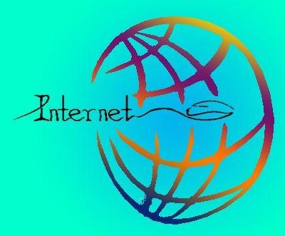 network culture,网络文化利弊,assignment代写,paper代写,美国作业代写